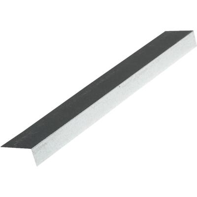 NorWesco G Galvanized Steel Drip Cap Flashing