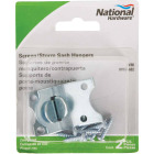National Screen And Storm Sash Hanger (2 Sets) Image 2