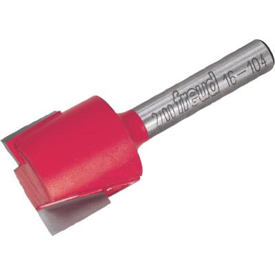 Freud 3/4 In. Carbide Tip Mortising Bit