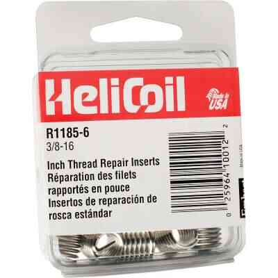 HeliCoil 3/8-16 Thread Insert Pack (12-Pack)