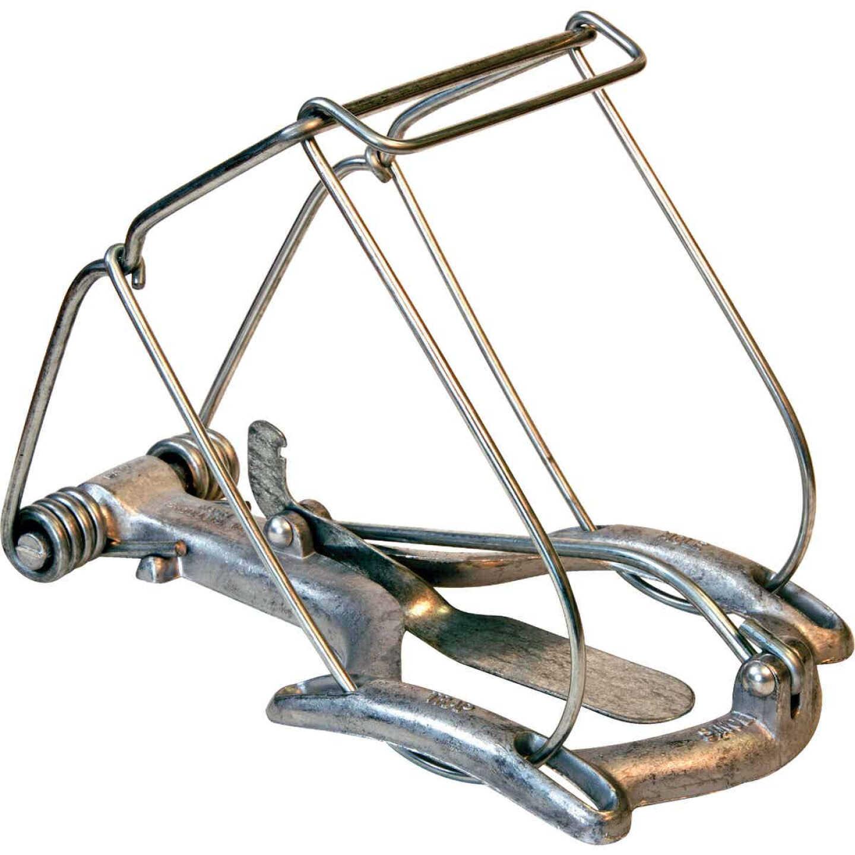 Nash Steel Choker Loop Mole Trap Image 1