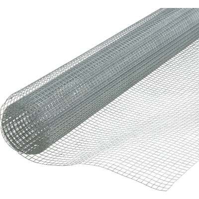 Do it 1/4 In. x 48 In. H. x 100 Ft. L. 23-Ga. Hardware Cloth