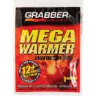 Grabber Mega Disposable Hand Warmer Image 2