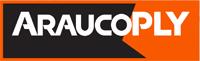 araucoply logo